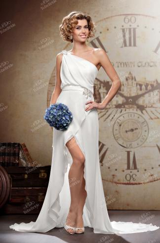 Love Story - Салон вечернего платья  Подольск
