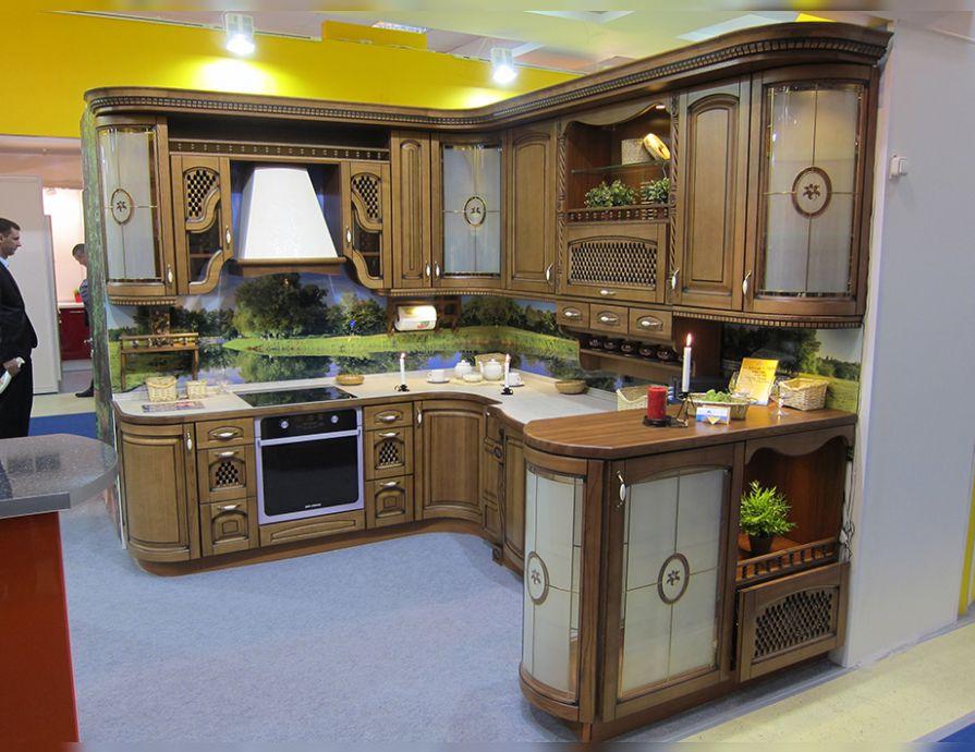 Мебель из Белоруссии Серпухова