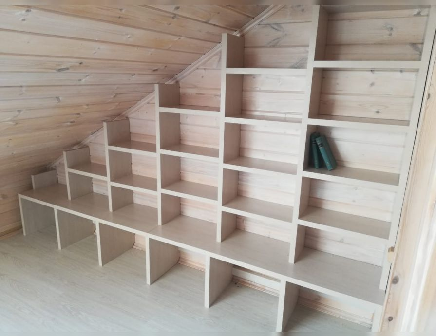 Мебель САМ Подольска