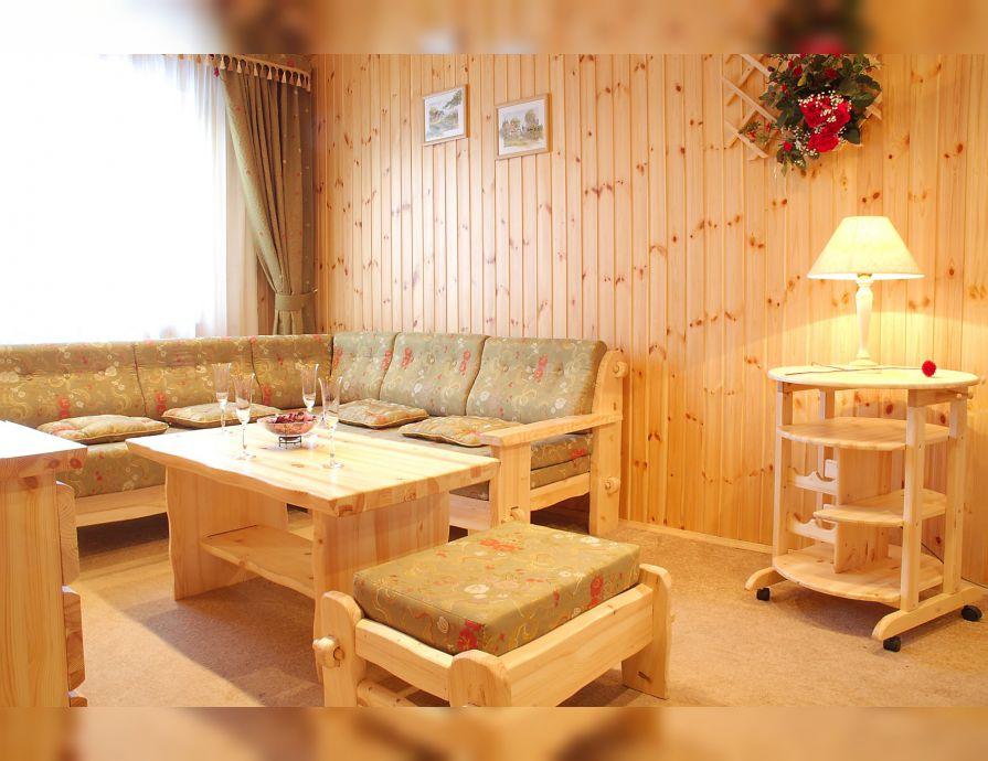 Соснофф-мебель Подольска
