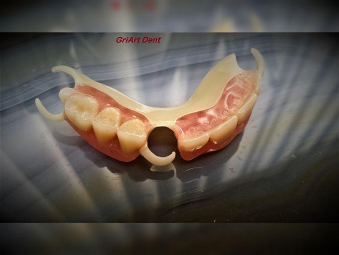 ГриАрт Стоматологическая клиника Подольска