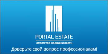Портал Эстейт Подольск