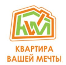 Квартира Вашей Мечты  Подольск